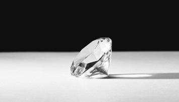 DIAMOND BACK SUPPORT